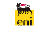 3P Prinz Customer Base Eni