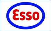 3P Prinz Customer Base Esso