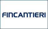 3P Prinz Customer Base Fincantieri