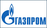 3P Prinz Customer Base Gazprom