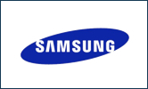 3P Prinz Customer Base Samsung