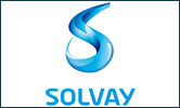 3P Prinz Customer Base Solvay